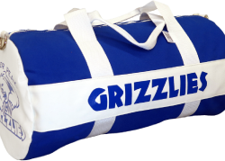 Custom Promotional Products in Everett, WA