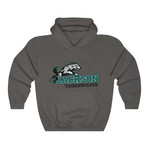 Buy Sweat Shirts Online at Best Prices