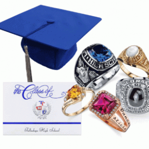 Best Graduation Accessories Online